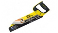 Insulation, Plastic & PVC Cutting Saws