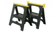 SawHorses, Roller Stands & Trestles