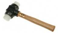Split Head Hammers