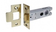 Tubular Mortise Latches