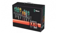 Wera Screwdriver Sets
