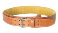 Work Belts