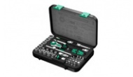Zyklop Sockets & Socket Sets