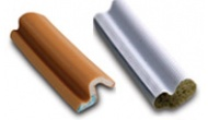 Aquamac Door & Window Seals