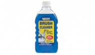 Thinners & Brush Cleaners