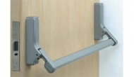 Comercial Door Fittings