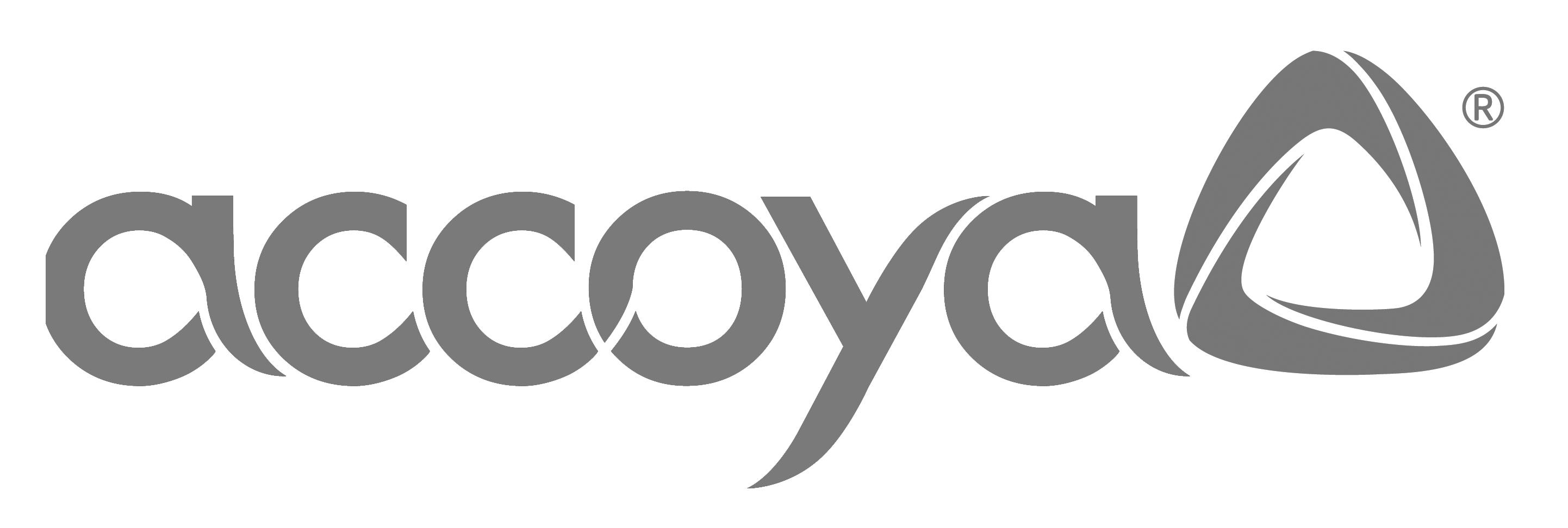 Accoya Products