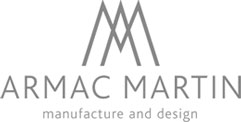 Armac Martin Products