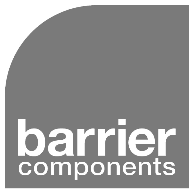 Barrier Components Products