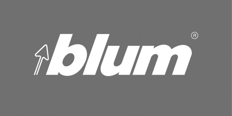 Blum Products