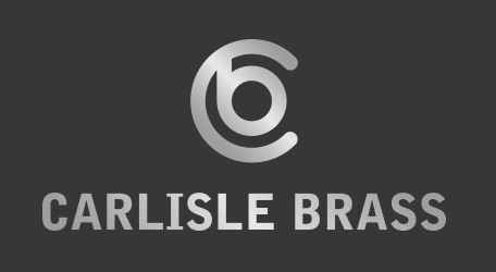 Carlisle Brass Products