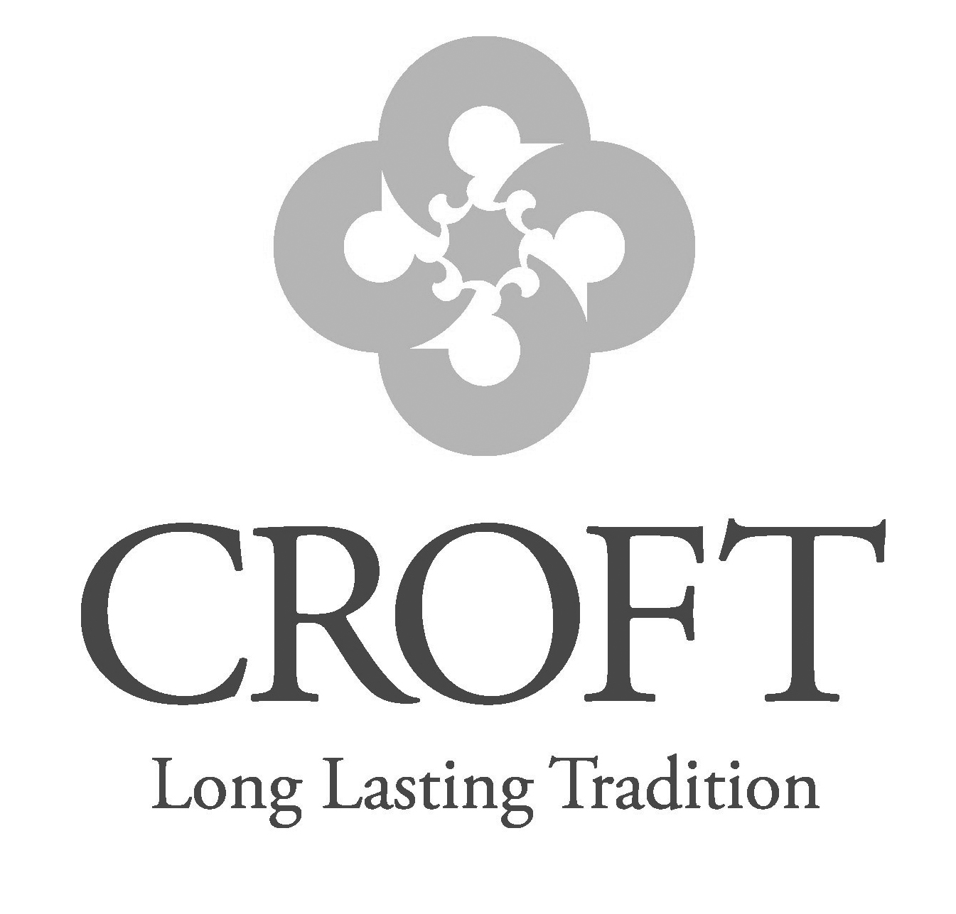 Croft Products