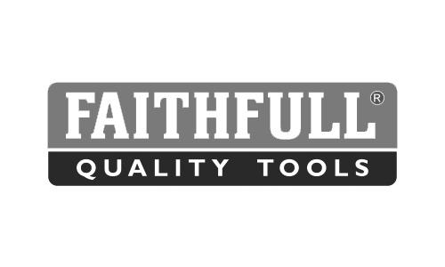 Faithfull Products