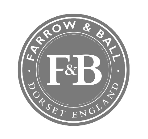 Farrow & Ball Products