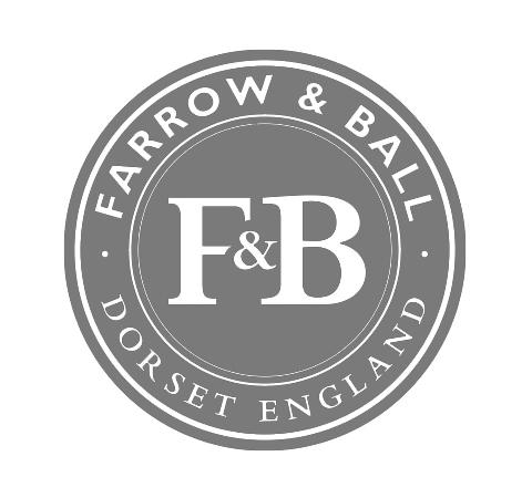 Farrow & Ball Products