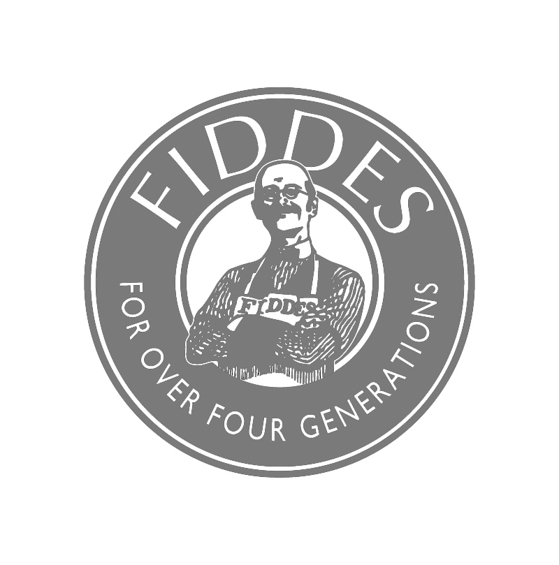 Fiddes Products