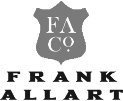 Frank Allart Products