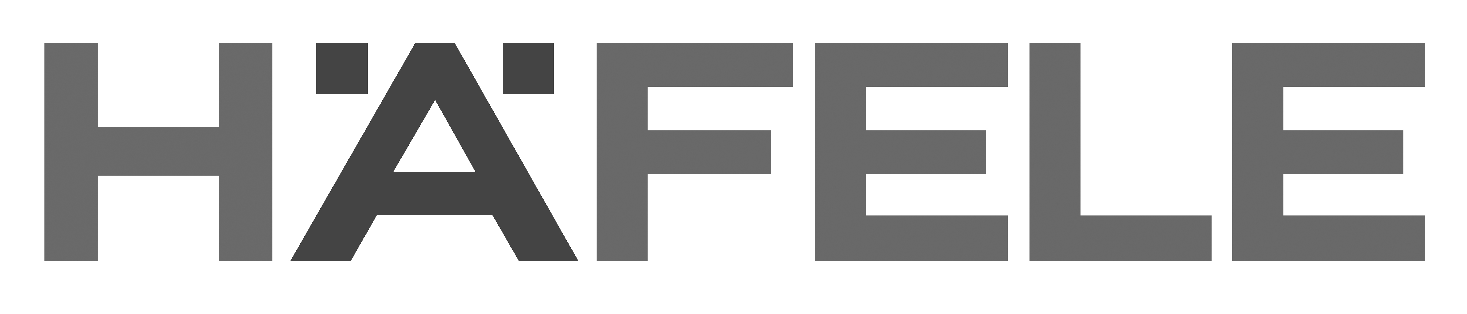 Hafele Products
