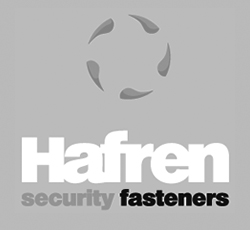 Hafren Fasteners Products