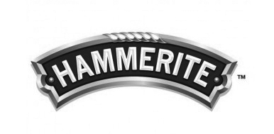 Hammerite Products