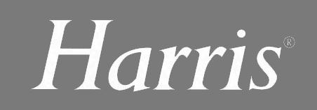 L G Harris Products