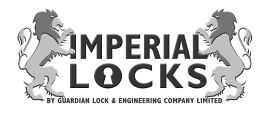 Imperial Locks Products