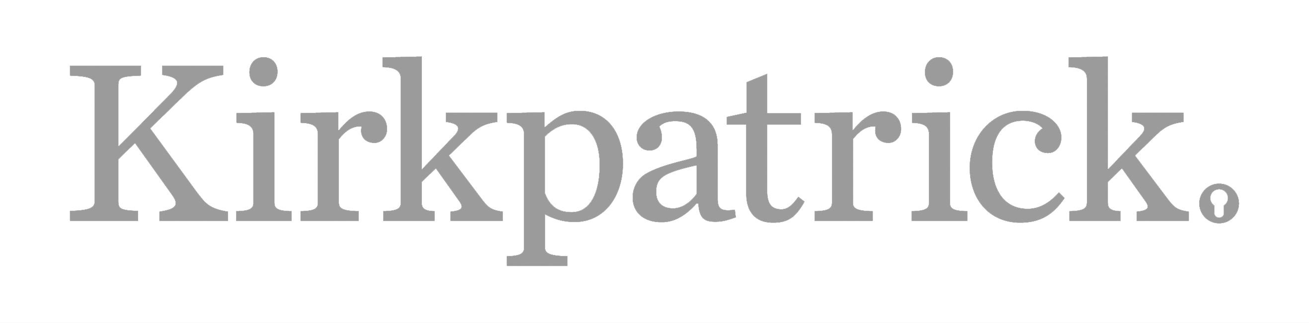 Kirkpatrick Products