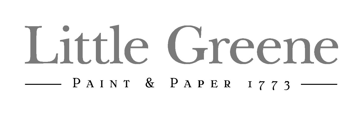 Little Greene Products