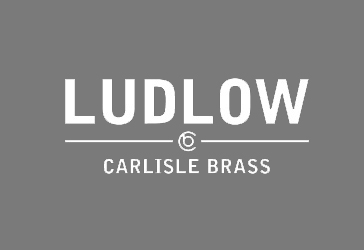 Ludlow Products
