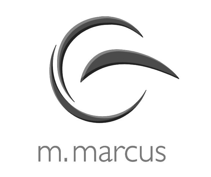 M Marcus Products