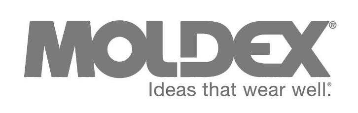 Moldex Products