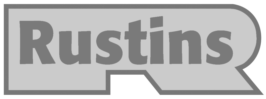 Rustins Products