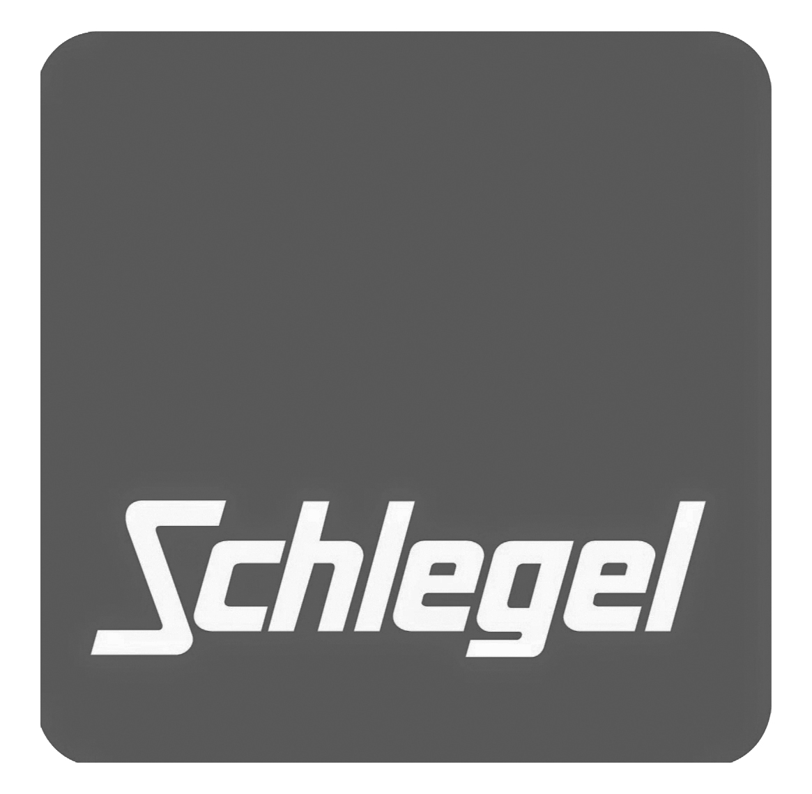 Schlegel Products