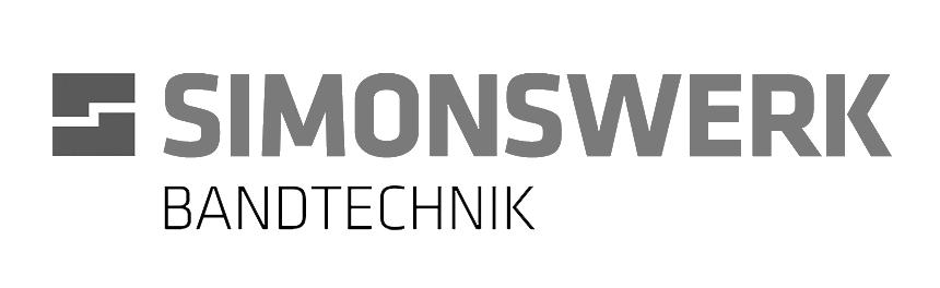 Simonswerk Products