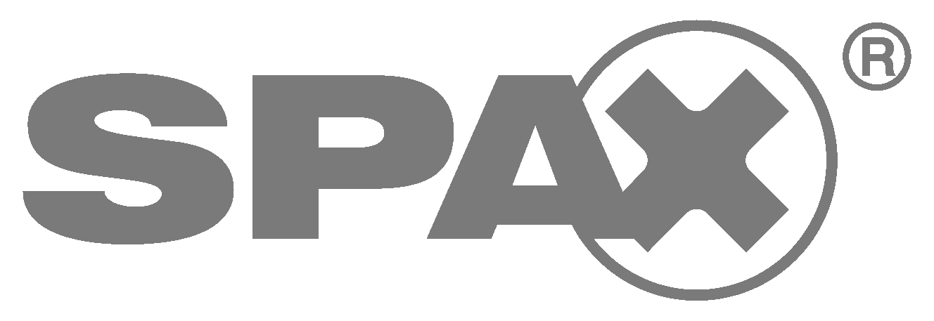 Spax Products