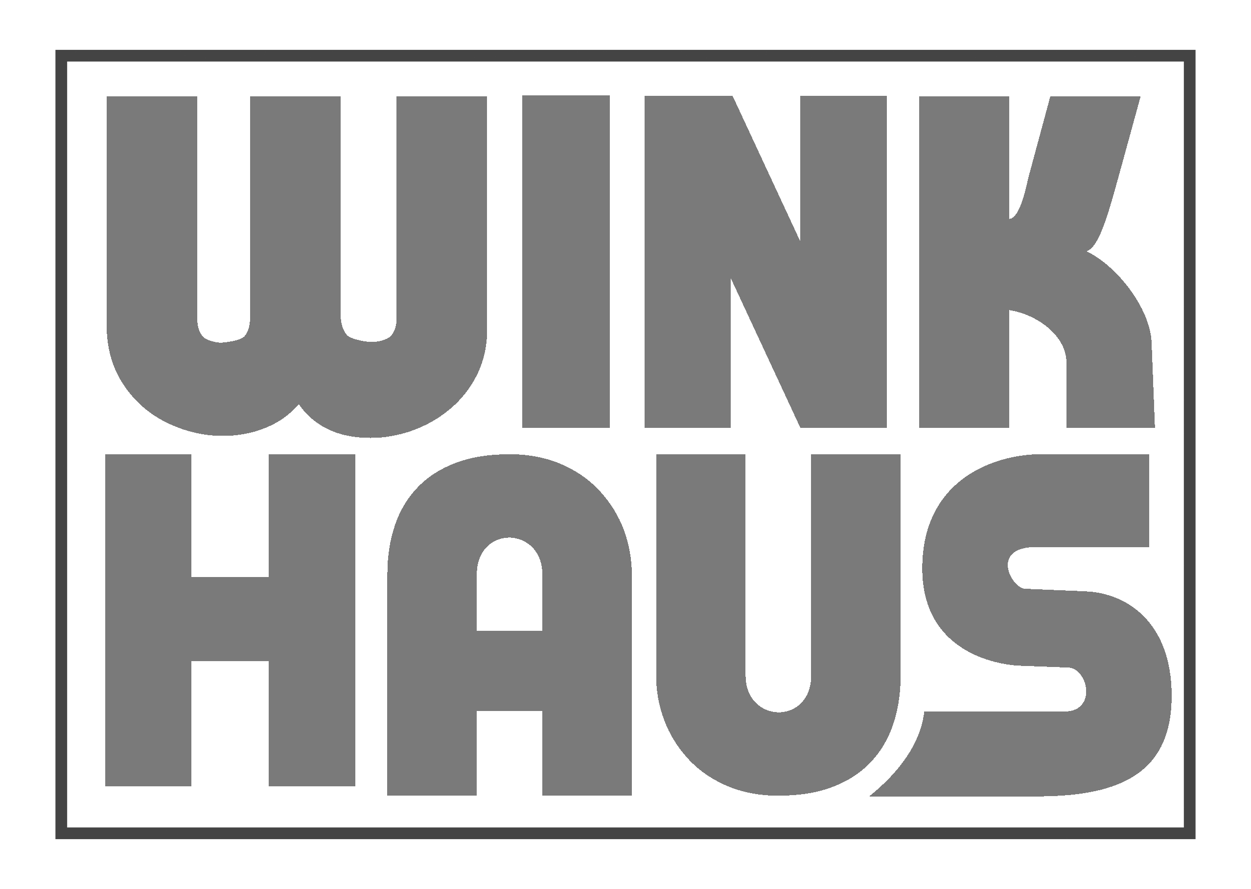 Winkhaus Products