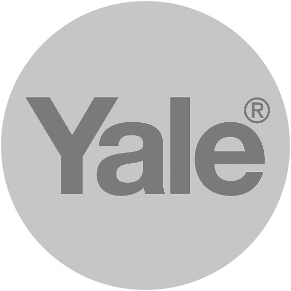 Yale Products