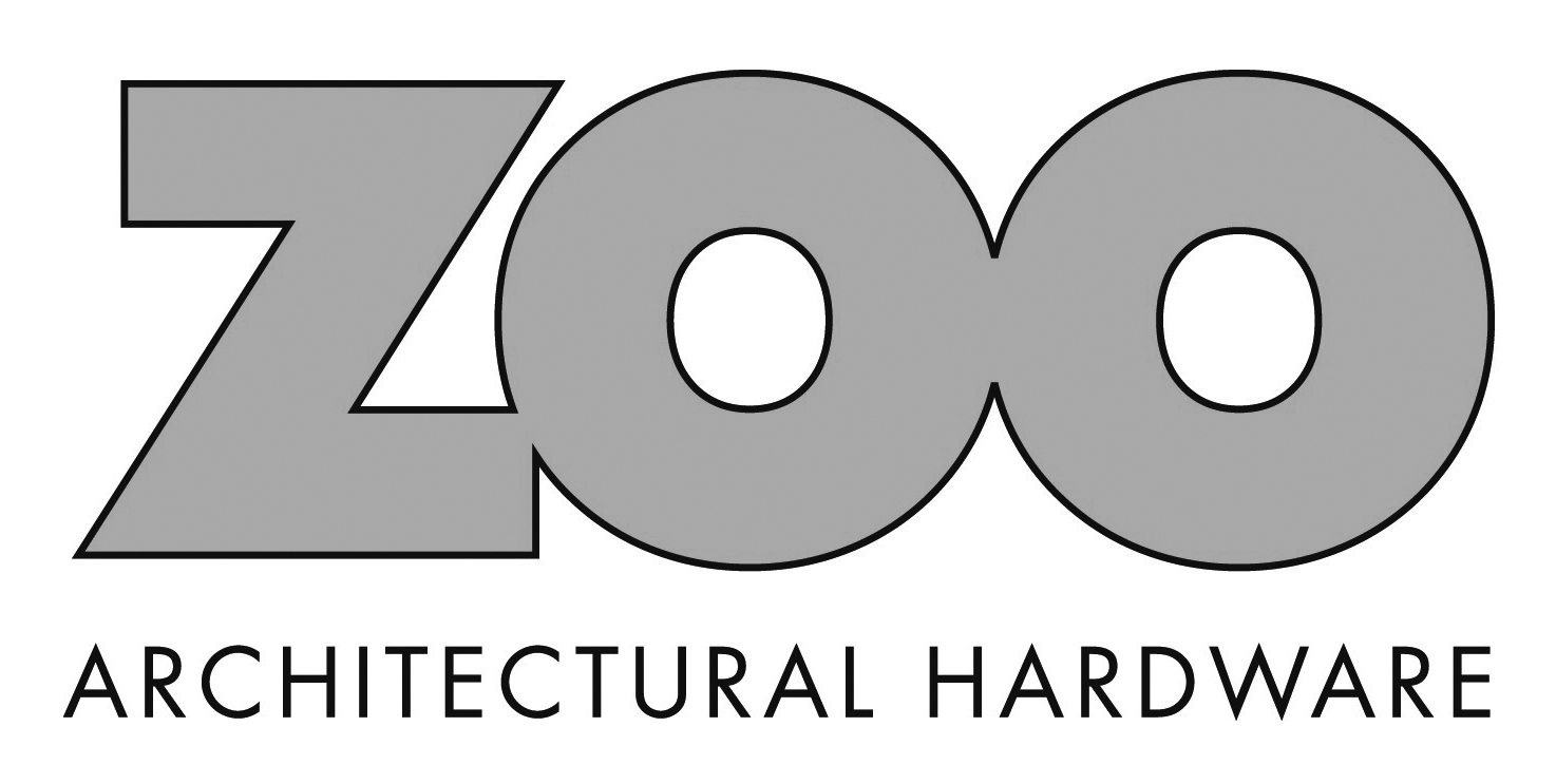 Zoo Hardware Products